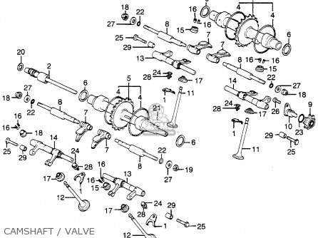 Wiring Diagram For Kawasaki Kz750 additionally Honda Cl350 Carburetor in addition 2002 Honda Spirit 1100 Wiring Diagram likewise  in addition Partslist. on honda cb500t