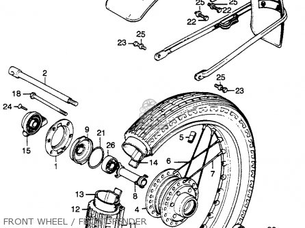 wiring diagram honda cb350 with Honda Cb500t Carburetor on Honda Rancher 350 Wiring Diagram as well 1977 Honda Cb550 Wiring Diagram together with Honda Cl350 Carburetor furthermore Honda Goldwing Wiring Diagram As Well 2003 in addition 1971 Cb350 Honda Motorcycle Wiring Diagram.