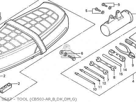 Nordstrom Wiring Diagrams besides B16a2 Wire Harness together with Honda Cb450 Wire Harness in addition Wire Harness Tool Set furthermore Yamaha Colour Motorcycle Wiring Loom Diagrams. on wiring diagram honda dream