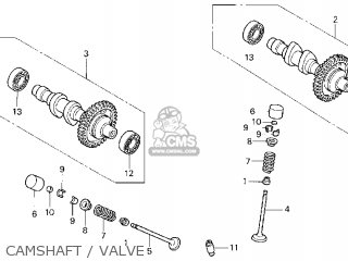 wiring diagram honda dream with Case Serial Number Location on Wiring Diagram Electric Skateboard as well Door Hardware Wiring Diagram as well Steering Connecting Rod likewise Kawasaki Oil Pressure Switch further Partslist.