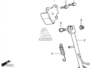 wiring diagram for 2004 honda rancher with Husqvarna 340 Chainsaw Parts Diagram on Honda 250x Carburetor Diagram as well Honda Rincon Wiring Diagram together with Wiring Additionally 2007 Honda Rancher 420 Diagram Likewise in addition Honda Cr Z Wiring Diagram in addition Trx 250 Carburetor Diagram.
