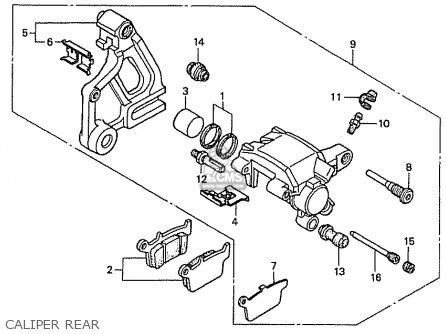 wire harness label with Partslist on Partslist additionally Wiring Diagram For Honda Cbr600rr furthermore Wasp together with Partslist additionally Partslist.