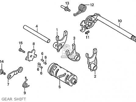 Polaris 500 Xc Sp Wiring Diagram additionally Showthread also Basic Wiring Diagram furthermore Honda Reflex Wiring Diagram as well 1974 Honda Xl350 Wiring Diagram. on honda dream motorcycle wiring diagram