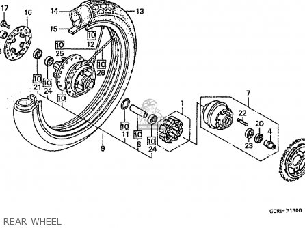 1999 Chrysler 300m Thermostat Location additionally 2000 Corolla Wiring Diagram together with Saab 900 Radio Wiring Diagram moreover Chrysler 300 Windshield Washer Pump as well 03 Ford Ranger Cooling Diagram. on saab 9 5 fuel filter replacement