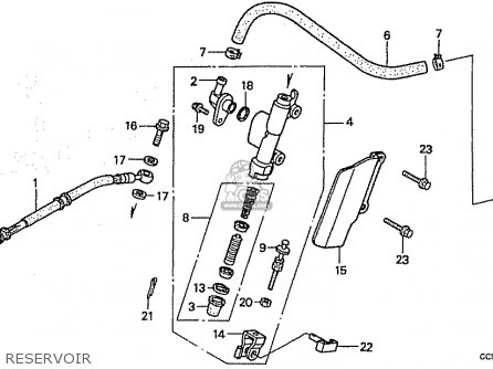 Bad Boy Mower Wiring Diagram moreover Timing1 likewise Prt timing1 besides Free Kohler Engine Wiring Diagram Charging further Kohler Engine Electrical Diagram. on lawn mower ignition diagram