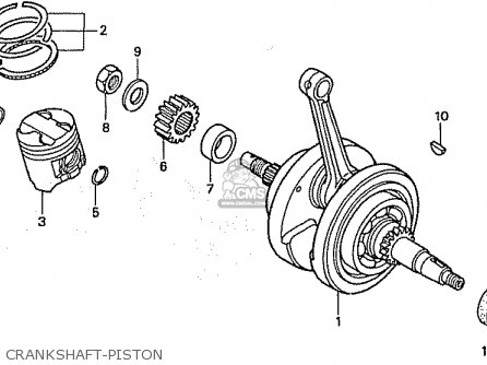 Chevy 350 Hei Distributor Wiring Diagram besides 5nr51 Nissan Datsun Sentra S 2005 Sentra Window Auto Switch furthermore P 0900c152801db3f7 in addition 87 Mustang Wiring Harness in addition E46 Power Steering Location. on 87 chevy alternator wiring diagram