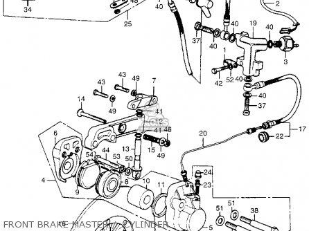 2 Cycle Engine Carburetor Cleaner