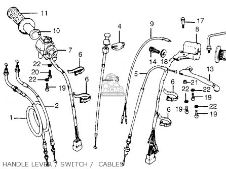 Xs650 Engine Diagram moreover Wiring Diagram Yamaha R6 2006 further Racing Motorcycle Wiring Diagram furthermore 1 3 Liter Suzuki Engine Diagram besides Nissan Trailer Plug Wiring Diagram. on cb750 wiring diagram