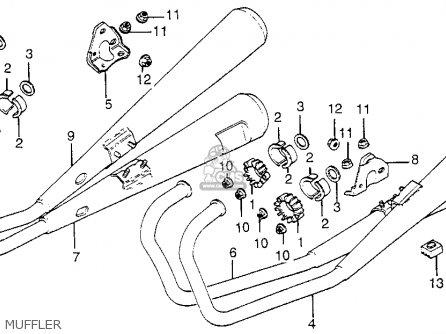 96 Dodge Dakota Fuse Box Diagram likewise 2 Cycle Engine Ignition Coil furthermore Ar 15 Diagrams Blueprints moreover 2001 Mazda Tribute Engine Diagram besides Mazda B2600 Ignition Wiring Diagram. on headlight wiring diagram 2002 mazda 626