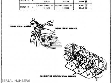 Honda Cb750k 750 Four K 1976 Usa Parts Lists additionally 1979 Honda Ct90 Wiring Diagram additionally Partslist furthermore Kawasaki Vn750 Wiring Diagram in addition Cb12a A 12v 12ah Oglas 1801406. on honda cb 550