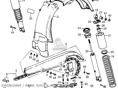 Siskiyou Panniers additionally Cb350 Ignition Wiring Diagram together with Motorcycles also Partslist likewise F 1330101 Hon2009879286742. on honda cb500