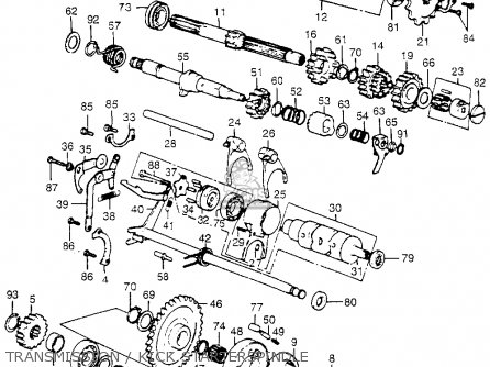 mercruiser 3 0 parts diagram with Ford Engine Serial Numbers on Chevy 305 Oil Pressure Sensor furthermore Wiring Diagram On Mercruiser Shift Interrupter Switch together with Tachometer Signal Filter Schematic further Index furthermore Omc 2 3 Liter Engine.