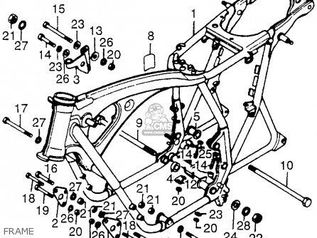 wiring diagram honda xr200 with 1984 Honda Xr500 Wiring Diagram on Xr200 Carb Diagram besides 1984 Honda Xr500 Wiring Diagram also 1993 Nighthawk 250 Wiring Diagram furthermore Bayou 300 Wiring Diagram moreover 2001 Kawasaki Prairie 300 Wiring Diagram.