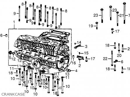 Juntas Cubeta Honda K25 moreover Suzuki Gs550 1980 Et Parts Lists as well Motorcycle Carburetor together with Honda Gl1100 Gold Wing 1983 Usa Parts Lists as well T2644p30 Synchronisation Via Carbtune. on carbtune