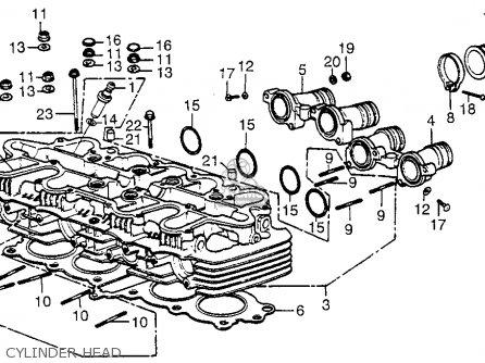 Caliper 43201392006 as well 1976 Honda Cb750 also Partslist likewise Partslist moreover 394833. on 1976 honda cb750 super sport