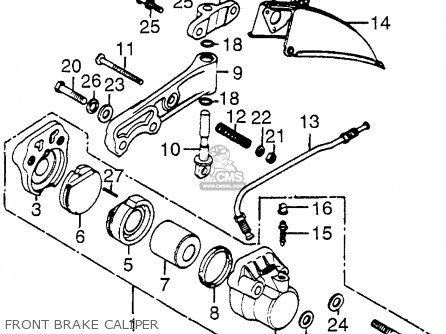 Honda Cb550f Wiring Diagram moreover Partslist further  as well Partslist additionally Partslist. on honda cb500
