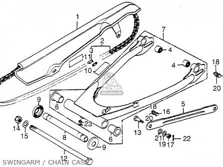 craftsman chainsaw carb adjustment