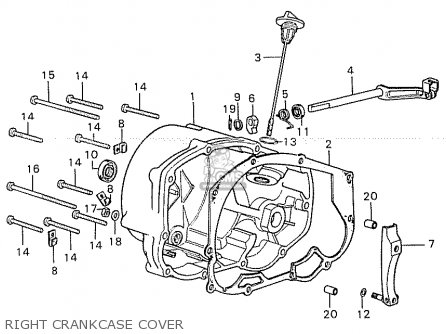 Morris Minor Indicator Wiring Diagram in addition 72 Chevelle Brake Line Routing in addition Kawasaki Vulcan 800 Carburetor Diagram furthermore 1998 Freightliner Fl80 Fuse Box Diagram also mornefendueplantation. on clic car wiring diagrams