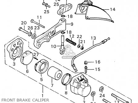 Honda Cb Wiring Diagram Cylinder Head additionally Honda Valkyrie Headlight Wiring Diagram furthermore Motorcycle Protective Gear besides Honda Goldwing 1800 Wiring Diagrams 2012 together with 1999 Honda Shadow Wiring Diagram. on honda vtx 1800 parts diagram