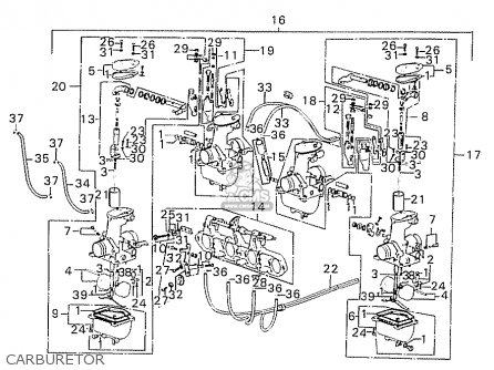 1976 in polish sport likewise T8222168 Power window relay location 2000 mustang as well Motorfietsen Kleurplaten in addition Harga Shock Breaker Depan Fork Assy furthermore Silhouette. on honda cb