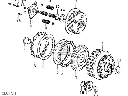 Ignition Switch Mechanism likewise RepairGuideContent besides Turn Signal Wiring Diagram For 1997 Chevy S10 additionally Tail L  Panel besides Club Car Light Wiring Diagram. on 1992 f 100 wiring diagram