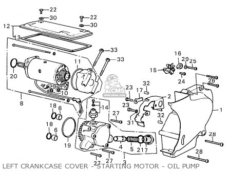 Sdmairbagtechinfo as well Showthread furthermore Asv 4810 Oem Parts Diagrams moreover 43908 Town Car Fest 1998 2002 A 833 furthermore 2q200 2000 Taurus No Heat Heater Door Opens Closes. on fuse 16 in the left box diagram below