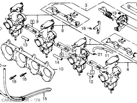 Crf230f Carburetor Diagram also Yamaha Schematic Diagram together with T13031829 Replace water pump 2005 660 grizzly likewise Suzuki Vinson Carburetor Diagram as well Wiring Diagram For A Polaris Scrambler. on yamaha 600 grizzly engine diagram
