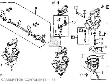 Stereo Wiring Diagrams For 1985 Ford F 250 in addition 218409 How Properly Wire Your Pmgr Mini Starter moreover 1991 F350 Wiring Diagram together with Ford 460 Vacuum Diagram 1990 as well P 0900c152801db3f7. on 1978 ford voltage regulator wiring diagram