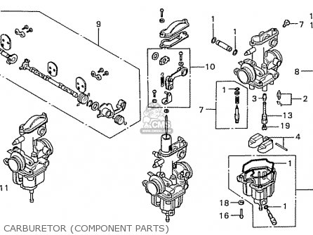R1100rt Wiring Diagram moreover 1972 Honda Cb750 Parts Diagram further Honda Cb 175 Wiring Diagram besides Mazda Cx 9 Transmission Parts Catalog as well Electrical Wiring Diagrams For Dummies. on cb750 wiring diagram