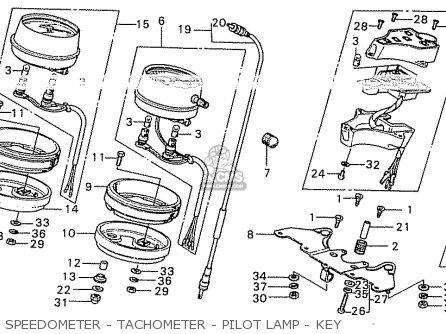 Kohler Engine Gas Tank For Troy Bilt furthermore Craftsman 32cc Weedwacker Trimmer Fuel Line Routing Diagram furthermore Watch in addition Engine Parts in addition How To Replace Trimmer Fuel Lines Ereplacementparts   Toro 2 Cycle String Trimmer Parts. on troy bilt tb70ss fuel line diagram with