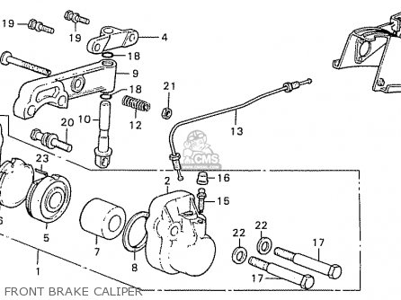 Electric Generator Head Cover Schematic on portable generator wiring diagram carburetor