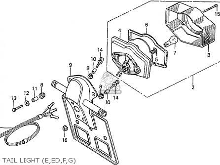 best powerstroke engine best vw tdi engine wiring diagram