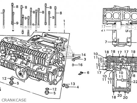 1975 Honda Cb500t Parts moreover 1974 Honda Cb550 Wiring Diagram in addition Partslist together with Partslist also Partslist. on honda cb550k parts