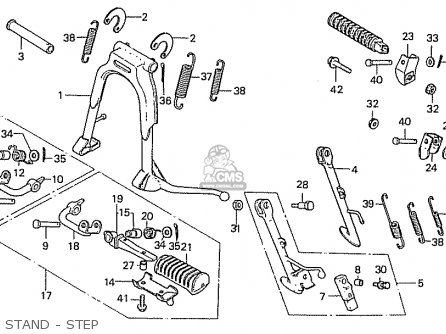 lawn mower engine kill switch diagram stove switch diagram