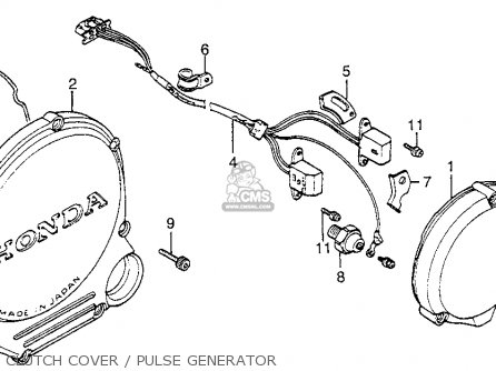 1980 Suzuki Gs450 Wiring Diagram also Honda Vtx 1300 Throttle Cable Location also 1983 Yamaha Maxim Wiring Diagrams together with Carb Jets For Honda Cb750 furthermore Further Trail Modification Question. on bobber wiring diagram