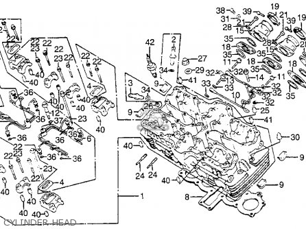 1983 honda nighthawk wiring harness diagram wiring diagram BMW 320I 1983 honda nighthawk wiring harness diagram