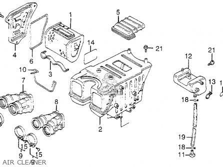 2013 04 01 archive moreover 1982 Honda Nighthawk 750 Parts furthermore Honda Xr80 Wiring Diagram Honda Free Image About Wiring Diagram also Mitsubishi Relay Diagrams further 1982 Honda Nighthawk 750 Parts. on honda nighthawk 250 wiring diagram