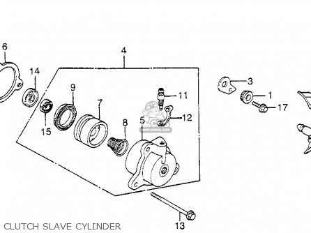 Ignition Coil Condenser Wiring Diagram likewise Honda Cb650 Nighthawk Wiring Diagram further Motorcycle Clutch Slave Cylinder further 1983 Honda Nighthawk 550 Fuse Box also Safety Harness Diagram. on 1983 honda cb 650