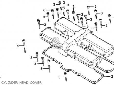 Honda Cb450sc Nighthawk 450 1983 Usa Crankcase Set besides Partslist additionally Partslist besides Partslist as well Partslist. on 1983 honda nighthawk 450