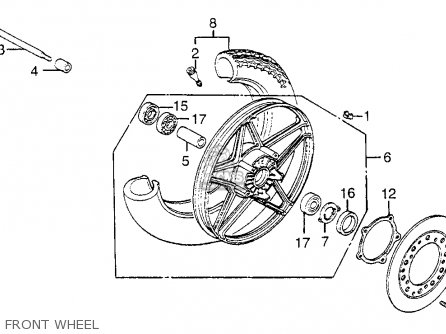 Wiring Diagrams For Kawasaki Dragbike besides Partslist furthermore Partslist together with Honda Cb750k7 Four Usa Parts Lists additionally Crd12 ¨silver Eyes¨ En Bikers Cafe. on 550 honda bike