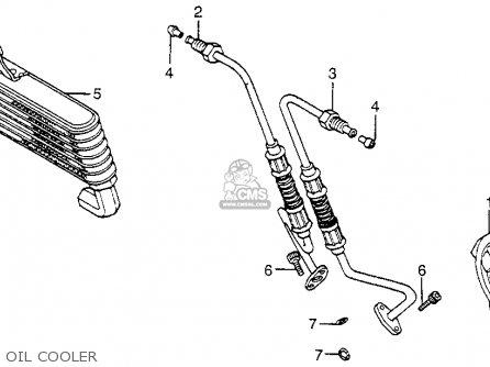 Honda Cb550sc Nighthawk 550 Usa Parts Lists likewise  on 1983 honda cb550 nighthawk sc
