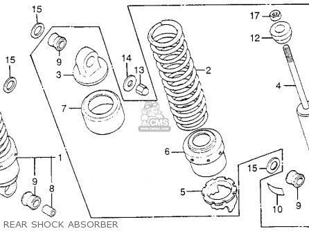 1998 Jeep Cherokee Wiring Diagram besides Chrysler Stereo Wiring Diagram besides Jeep Cherokee Wiring Diagram 1995 moreover 99 Geo Tracker Fuel Pump Relay Location also Wiring Diagram For 2001 Dodge Ram 1500 Radio. on 96 jeep grand cherokee stereo wiring diagram