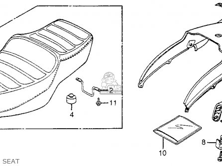 Haldex 12 Volt Hydraulic Pump Wiring Diagram