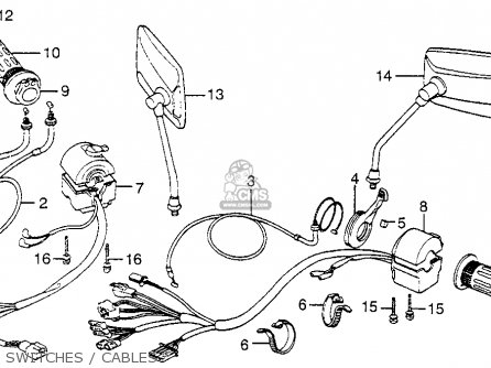 Honda Cb750sc Nighthawk 750 1983 Usa Parts Lists additionally Partslist additionally Partslist in addition Partslist also Partslist. on 1983 cb550sc nighthawk