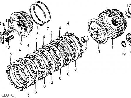 T16339353 Serpentine belt routing komatsu 220 besides 577321 Broken Door Handles further T9724413 2006 ford likewise 983217 Ford Focus Front Crash Sensor Location together with Ford Focus Zx3 2001 Parts Diagram Html. on 2006 ford focus zx5