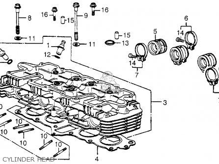 83 Honda Cb 650 Wiring Diagram together with Honda Motorcycles Information furthermore 1984 Honda Cb650 Nighthawk Wiring Diagram moreover  on 1983 honda nighthawk bobber