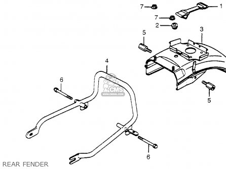 Fiat Spider 124 Electrical Schematics And Wiring Harness80 82 furthermore Cat Fork Lift Ignition Switch Wiring Diagram besides Maxxam 150 Wiring Harness Diagram furthermore Wiring Diagram For Boat Lights additionally Wiring Diagram For 3 Wire Gm Alternator The Wiring Diagram. on yamaha trailer wiring harness