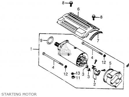 honda cl360 wiring diagram honda cb350 wiring diagram wiring diagram odicis org
