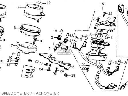 1965 Vw Transmission Diagrams moreover Cb360 Wiring Diagram further P 0900c15280261c04 also 75 Corvette Wiring Diagram Get Free Image About moreover Wiring Diagram Honda Cl360. on 1975 honda 360 wiring diagram