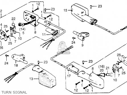 honda cb650 1979 z usa parts list partsmanual partsfiche. Black Bedroom Furniture Sets. Home Design Ideas